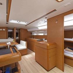NEW-Jeanneau-Sun-Odyssey-509-9