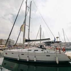 SY-Beneteau-393-8