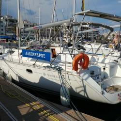 SY-Jeanneau-42.2