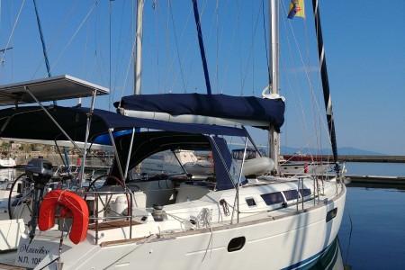 SY-Jeanneau-44i