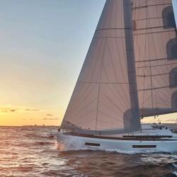 SY-Jeanneau-Sun-Odyssey-410-2
