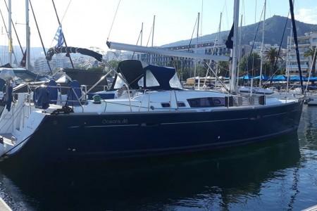 SY-Oceanis-46-1