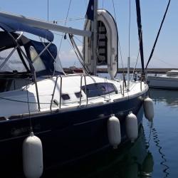 SY-Oceanis-46-11