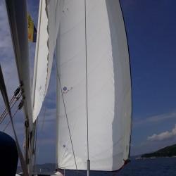 SY-Oceanis-46-13