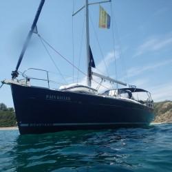 SY-Oceanis-46-16