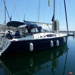 SY-Oceanis-46-8