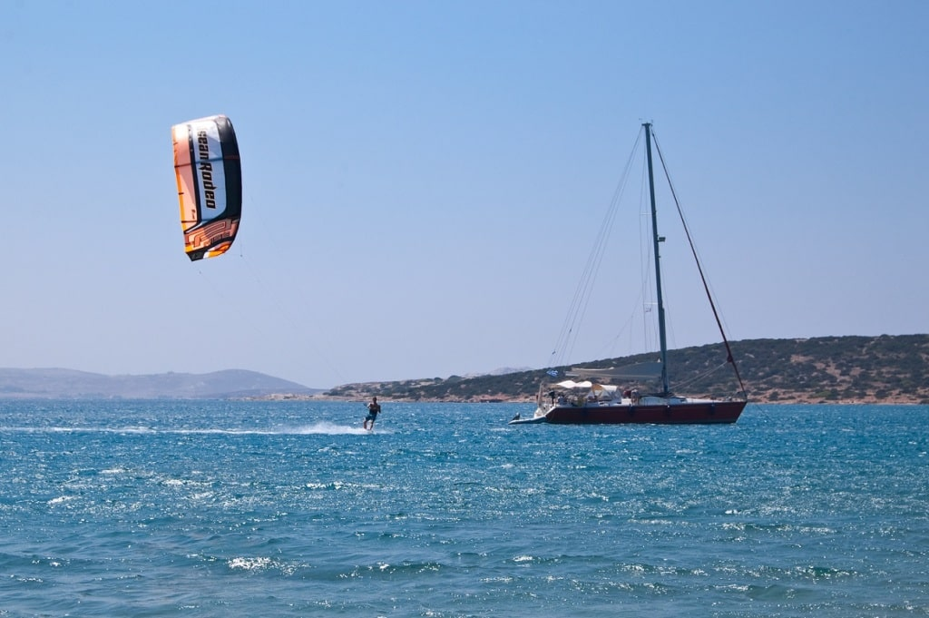 Kiteboard-Flotilla-in-Ionian-Sea-1