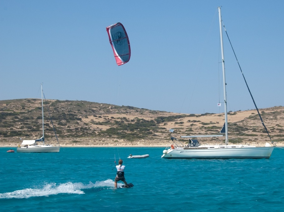 Kiteboard-Flotilla-in-Ionian-Sea-3