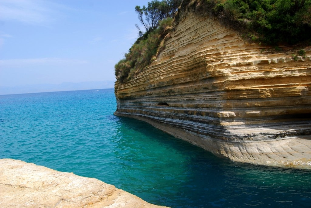 Sailing-from-Corfu-4