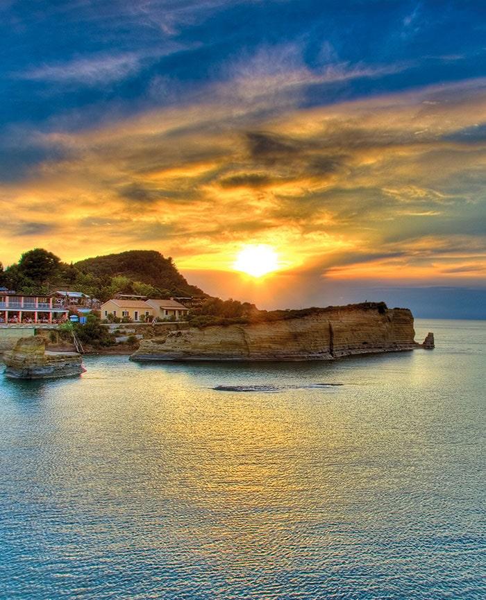 Sailing-from-Corfu-6