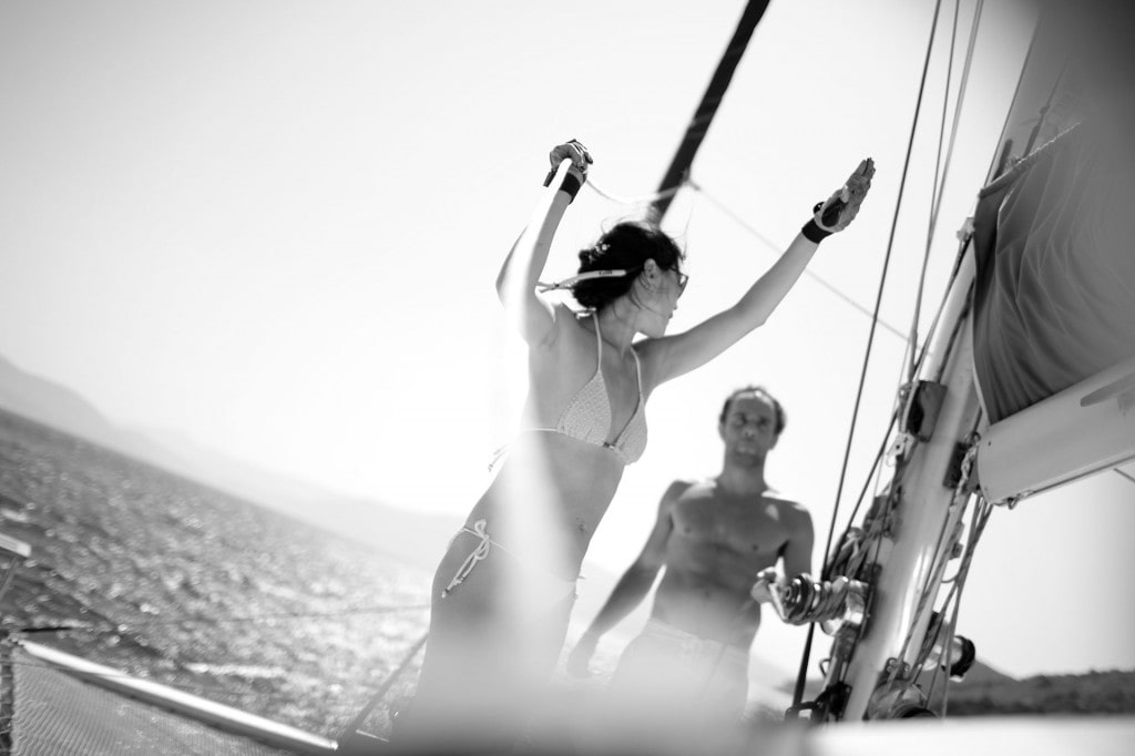 Sailing-from-Lefkas-1