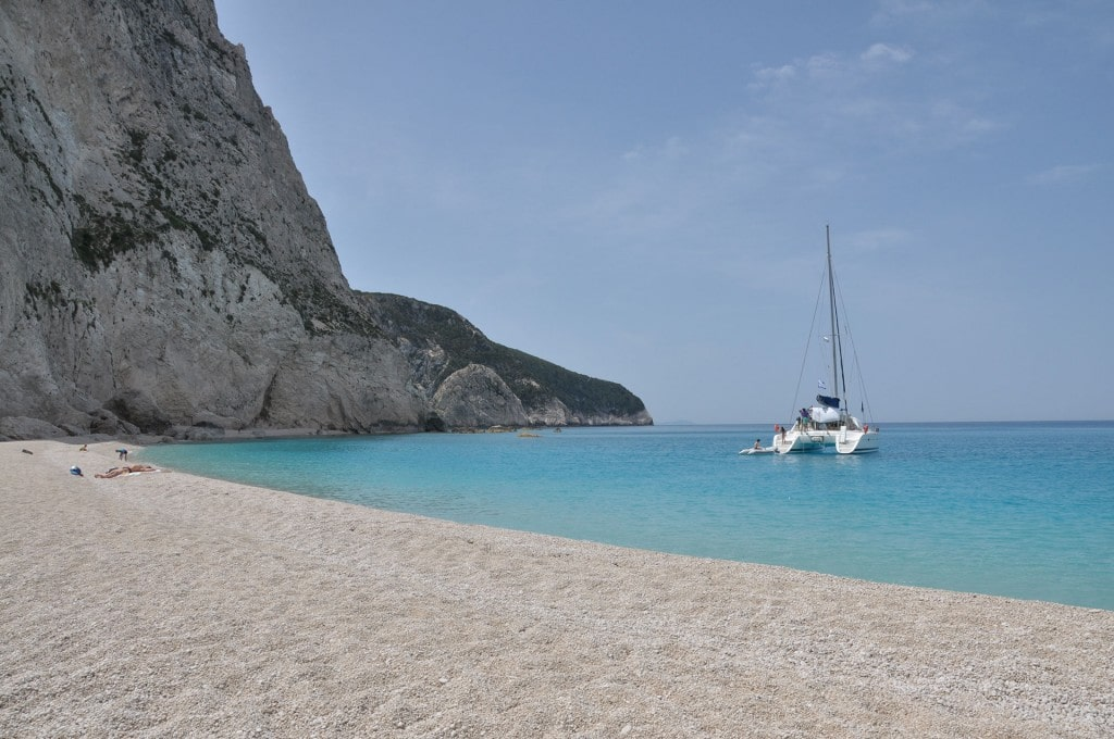 Sailing-from-Lefkas-3