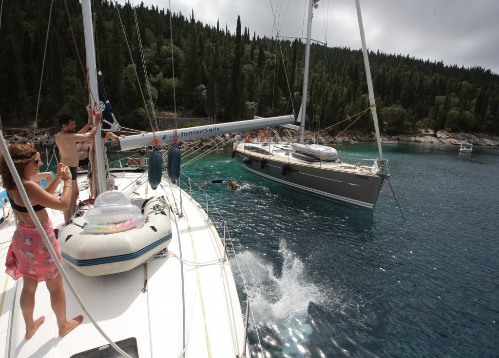 Sailing-from-Other-Destinations-4