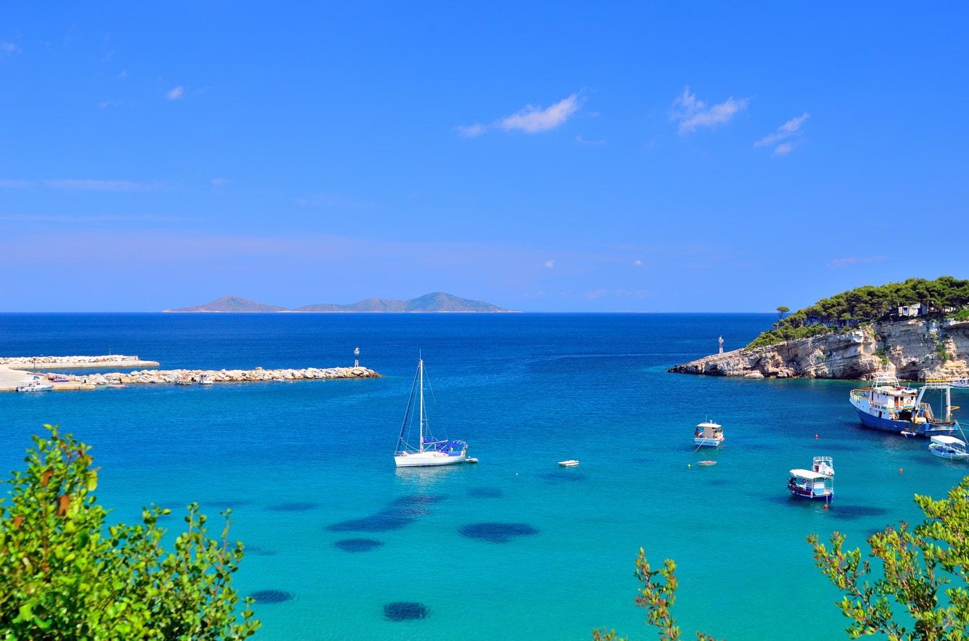 Sporades Islands-2020
